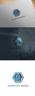 Logo # 1246238 voor Logo website wedstrijd