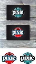 Logo # 40403 voor LOGO  voor Sportkleding merk PIXIE wedstrijd