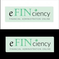 Logo # 611606 voor Ontwerp logo voor innovatief online accounting bedrijf wedstrijd