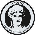 Logo  # 55029 für Kreatives Logo für griechisches Restaurant  Wettbewerb