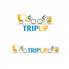 Logo  n°1151536