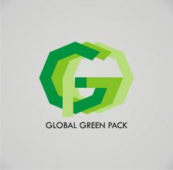 Logo # 406823 voor Wereldwijd bekend worden? Ontwerp voor ons een uniek GREEN logo wedstrijd