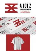 Logo # 1187383 voor A Tot Z Schilders Twente wedstrijd