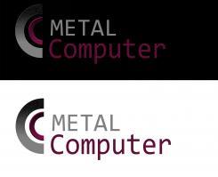Logo  n°124563