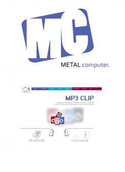 Logo  n°124980