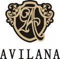 Logo # 242015 voor Ontwerp een logo voor een nieuw fashion merk! wedstrijd