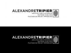 Logo  n°1193079