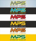 Logo # 288089 voor MPS-IT logo wedstrijd