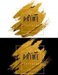 Logo # 959268 voor Logo voor partyband  PRIME  wedstrijd