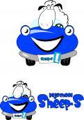 Logo # 388921 voor Logo voor rijschool met humor wedstrijd