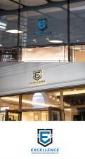 Logo # 1055672 voor Nette   professionele  simpele Logo gezocht 150    EUR wedstrijd