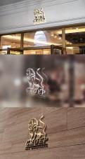 Logo # 1055183 voor Logo voor projectontwikkeling vastgoed wedstrijd