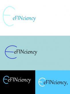 Logo # 616068 voor Ontwerp logo voor innovatief online accounting bedrijf wedstrijd