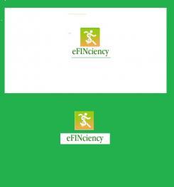 Logo # 617327 voor Ontwerp logo voor innovatief online accounting bedrijf wedstrijd