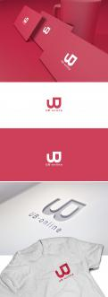 Logo # 374392 voor Logo voor innovatief webdevelopers bureau wedstrijd