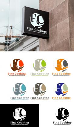 Designs by creative ideas - Create a fresh looking logo for