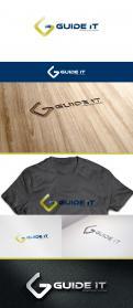 Logo # 329691 voor Ontwerp eigentijds logo + huisstijl wedstrijd