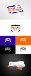 Logo # 393293 voor wie maakt het mooiste logo voor budapest wedstrijd