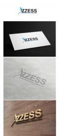 Logo # 368419 voor Logo ontwerp voor ZZESS  wedstrijd