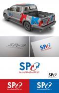 Logo # 454904 voor SPO wedstrijd