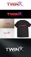 Logo # 315778 voor Nieuw logo voor Twinx wedstrijd