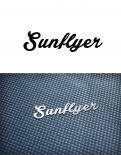 Logo # 346896 voor Logo voor Sunflyer solar bike wedstrijd