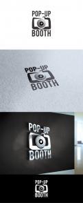 Logo # 441496 voor Logo nieuwe foodtruck met photobooth (alleen uitwerking) wedstrijd