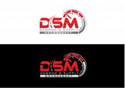 Logo design # 1002852 for Logo for Demand   Supply Management department within auto company contest