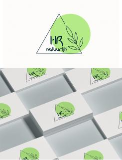 Logo design # 1210794 for I need your help! One of a kind logo design HR consultancy contest