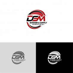 Logo design # 945609 for Logo for Demand   Supply Management department within auto company contest