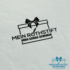 Logo  # 1167926 für Sympathisches Logo fur sympathisches Team Wettbewerb