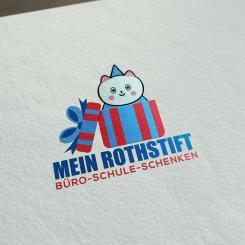 Logo  # 1168458 für Sympathisches Logo fur sympathisches Team Wettbewerb