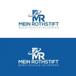 Logo  # 1167869 für Sympathisches Logo fur sympathisches Team Wettbewerb