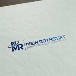 Logo  # 1167873 für Sympathisches Logo fur sympathisches Team Wettbewerb