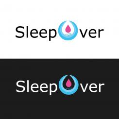 Designs By Creativesea Logo Design Creative Freedom