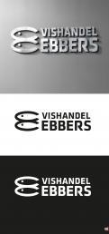 Logo # 1107445 voor Logo ontwerp wedstrijd