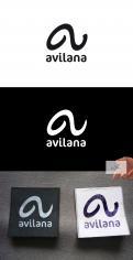 Logo # 241414 voor Ontwerp een logo voor een nieuw fashion merk! wedstrijd