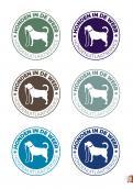 Logo # 969147 voor Logo voor Hondenuitlaatservice Honden in de weer wedstrijd