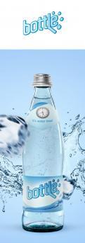 Logo # 1101171 voor Mooi logo voor een duurzaam water fles wedstrijd