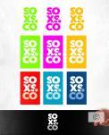 Logo # 377881 voor soxs.co logo ontwerp voor hip merk wedstrijd