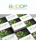 Logo # 1129876 voor Ontwerp een modern logo voor een duurzaam bedrijf wedstrijd