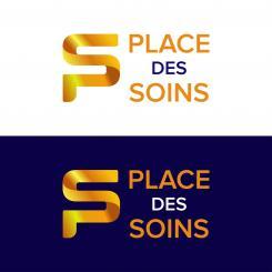 Logo  n°1156469