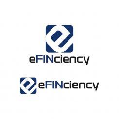 Logo # 608967 voor Ontwerp logo voor innovatief online accounting bedrijf wedstrijd