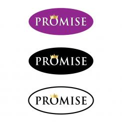 Logo design # 1195655 for promise dog and catfood logo contest