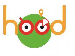 Logo  n°598317