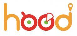 Logo  n°598320