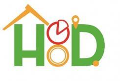 Logo  n°598154