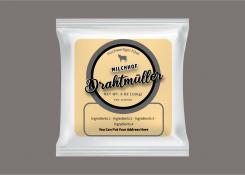 Logo  # 1084800 für Milchbauer lasst Kase produzieren   Selbstvermarktung Wettbewerb