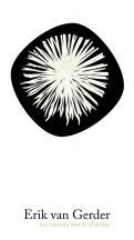 Logo # 153993 voor Nieuw logo voor exclusieve tuinontwerper wedstrijd