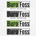 Logo # 308097 voor Logo online marketing bureau wedstrijd